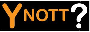 ynott.org